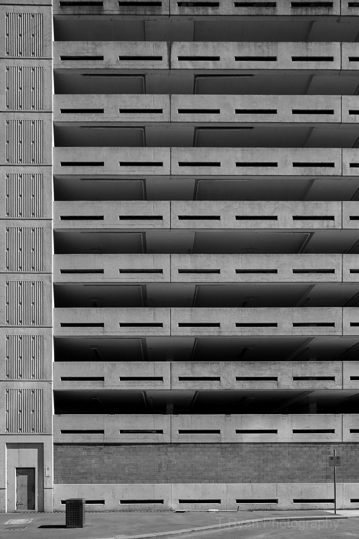Melbourne-Modernism-26.jpg