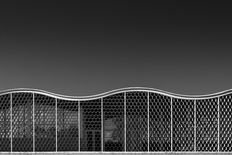 Melbourne-Modernism-27.jpg