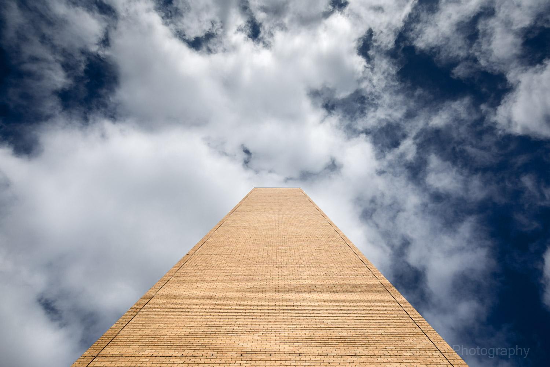 Melbourne-Modernism-36.jpg