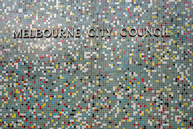 Melbourne-Modernism-37.jpg