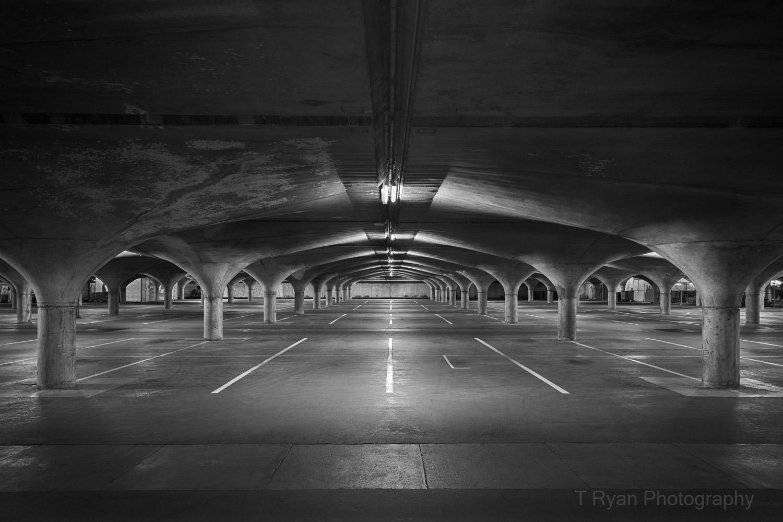 Melbourne-Modernism-42.jpg
