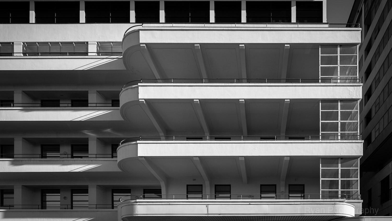 Melbourne-Modernism-43.jpg