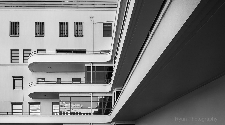 Melbourne-Modernism-46.jpg