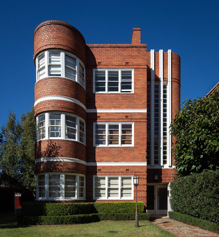 Melbourne-Modernism-45.jpg