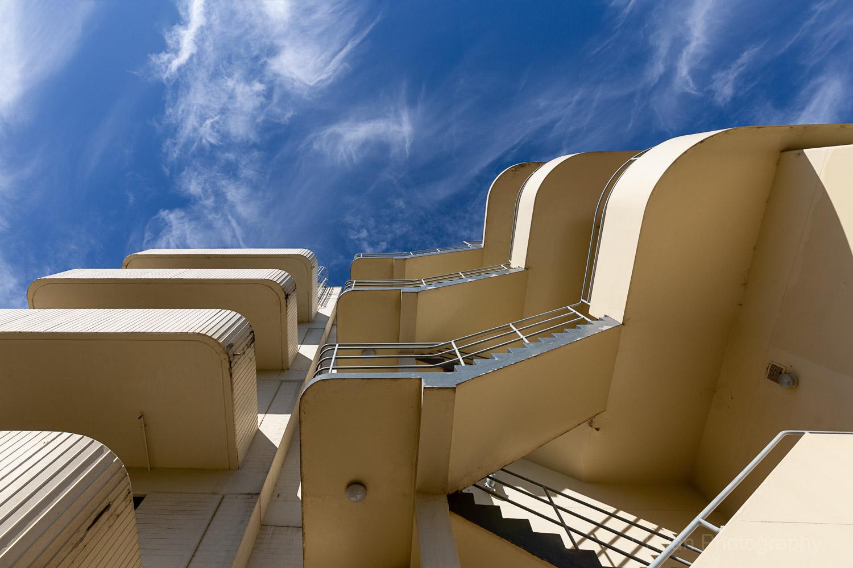 Melbourne-Modernism-51.jpg