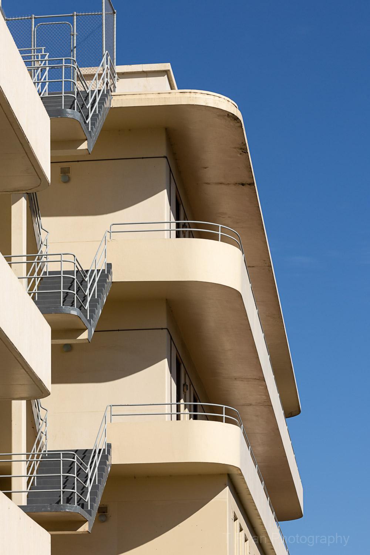 Melbourne-Modernism-52.jpg