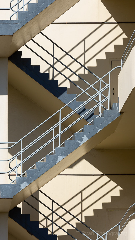 Melbourne-Modernism-53.jpg