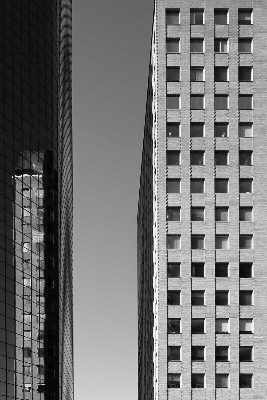 Melbourne-Modernism-56.jpg