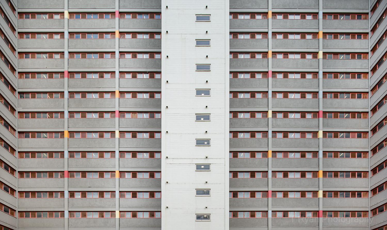 Melbourne-Modernism-58.jpg
