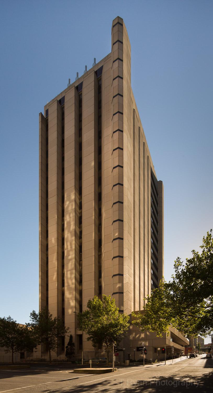 Melbourne-Modernism-61.jpg