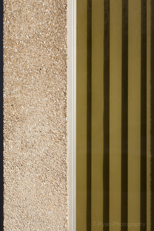 Detail-12.jpg