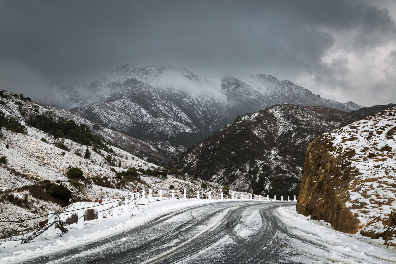 West_Coast_Tasmania4.jpg
