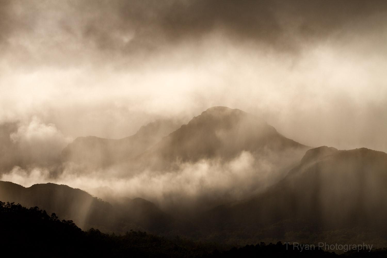 West_Coast_Tasmania8.jpg