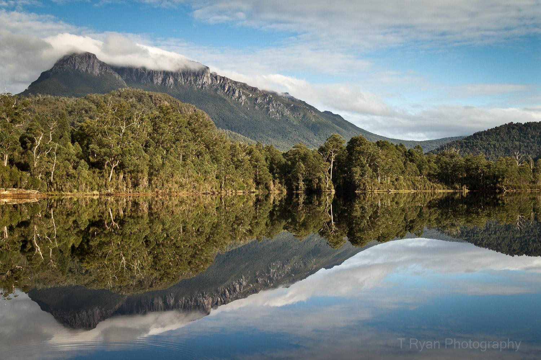 West_Coast_Tasmania6.jpg