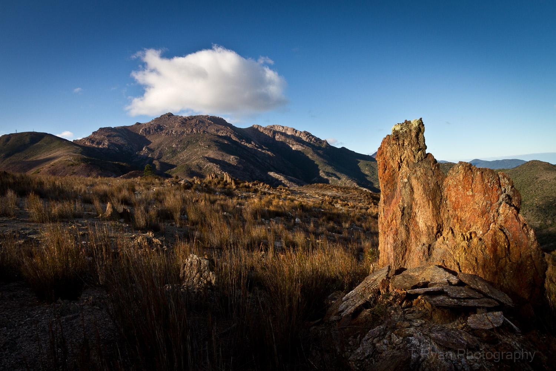 West_Coast_Tasmania11.jpg