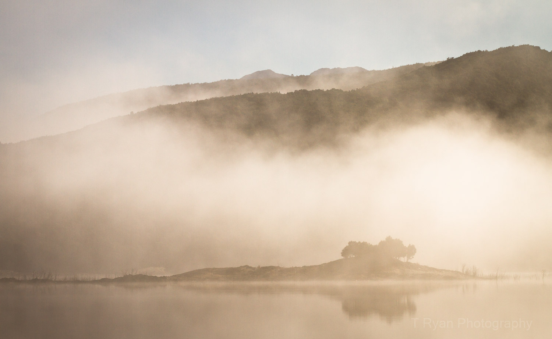 West_Coast_Tasmania12.jpg