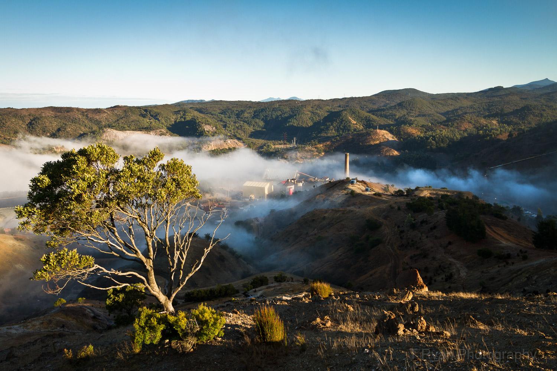 West_Coast_Tasmania18.jpg