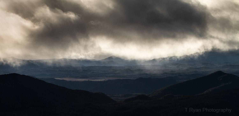 West_Coast_Tasmania32.jpg