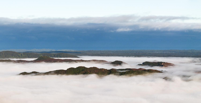 West_Coast_Tasmania33.jpg