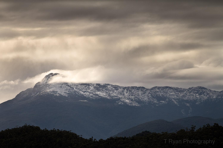 West_Coast_Tasmania36.jpg