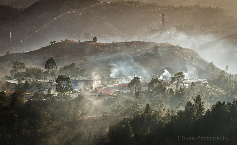 West_Coast_Tasmania41.jpg