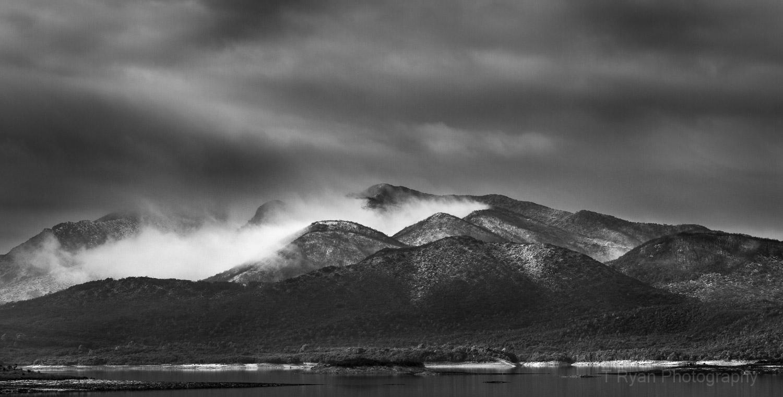 West_Coast_Tasmania44.jpg