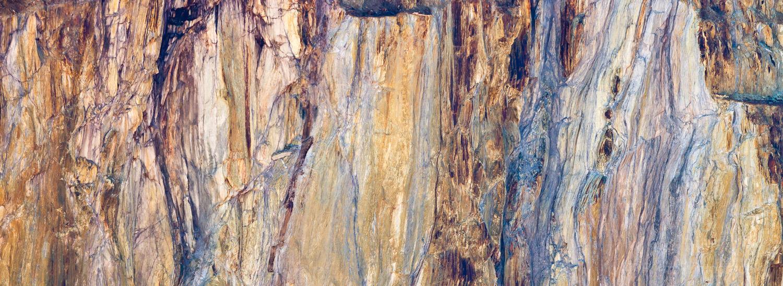 West_Coast_Tasmania52.jpg