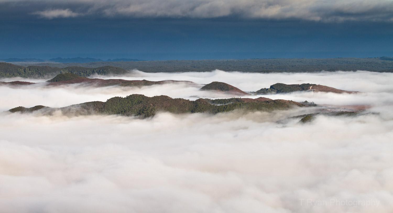 West_Coast_Tasmania56.jpg