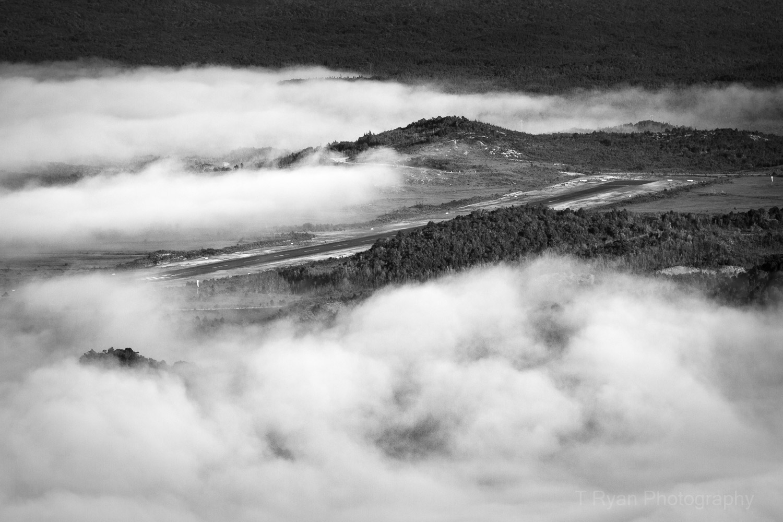 West_Coast_Tasmania57.jpg