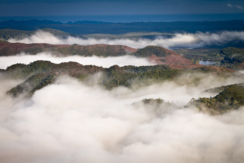 West_Coast_Tasmania64.jpg