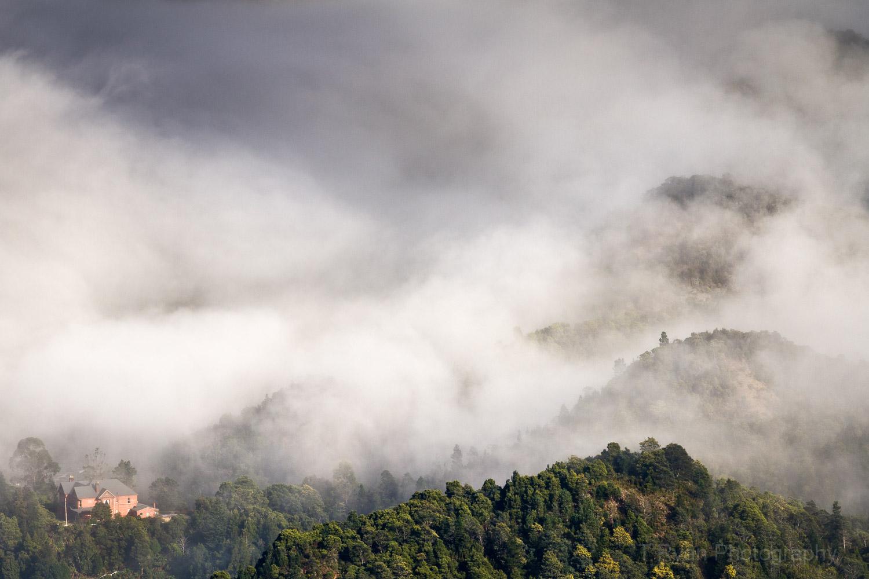 West_Coast_Tasmania70.jpg