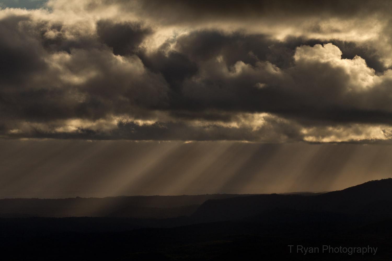 West_Coast_Tasmania72.jpg