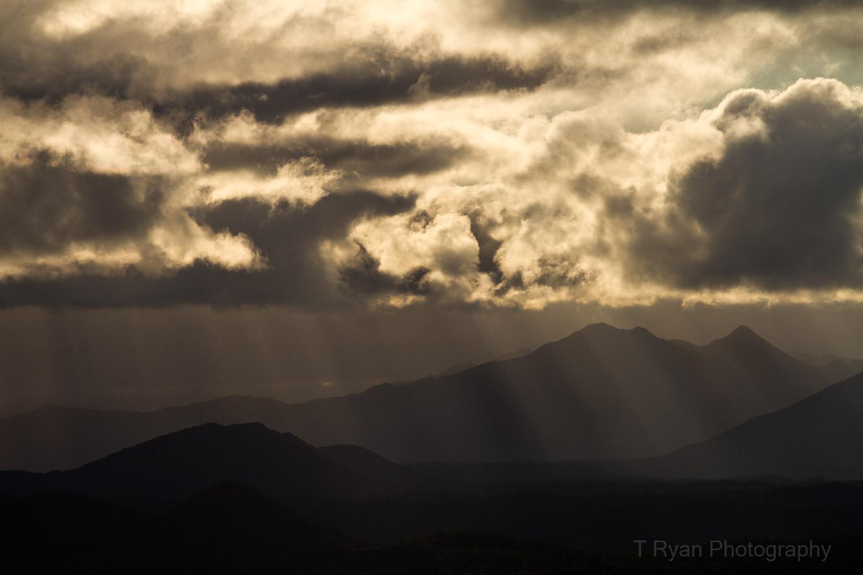 West_Coast_Tasmania73.jpg