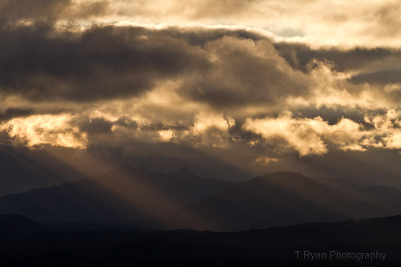 West_Coast_Tasmania74.jpg