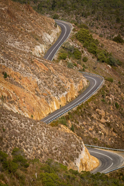 West_Coast_Tasmania78.jpg