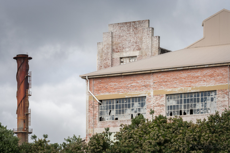 Burnie-Paper-Mill-12.jpg