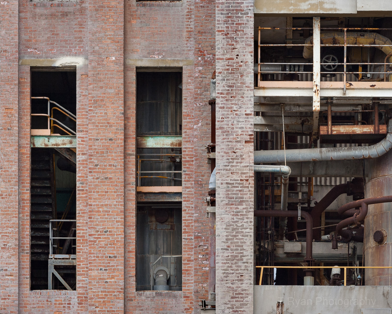 Burnie-Paper-Mill-13.jpg