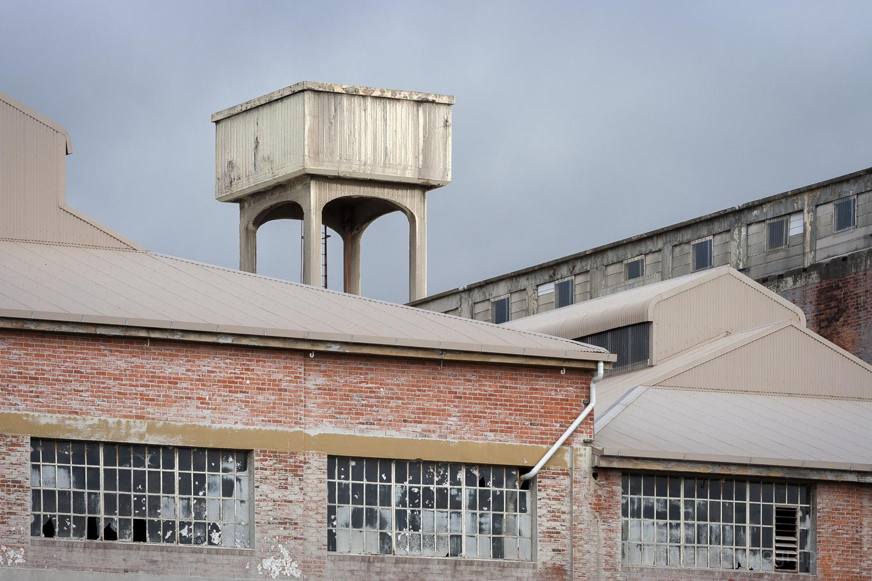 Burnie-Paper-Mill-14.jpg