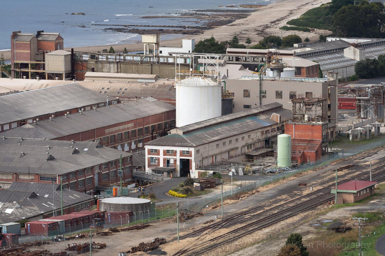 Burnie-Paper-Mill-18.jpg