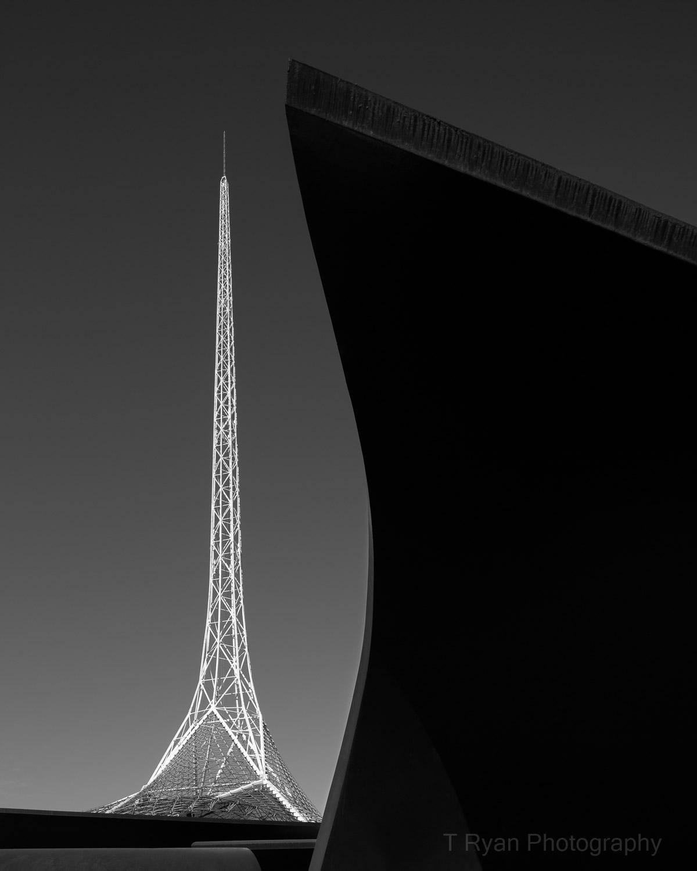 Melbourne Modernism