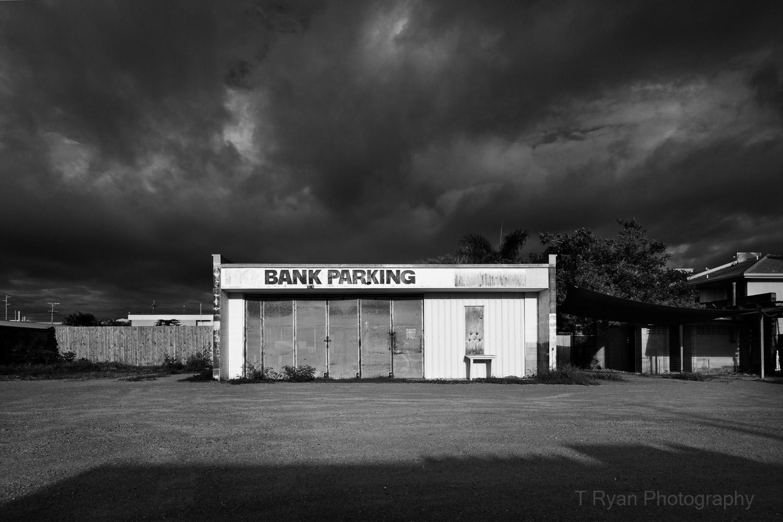 bank_editied_3062.jpg