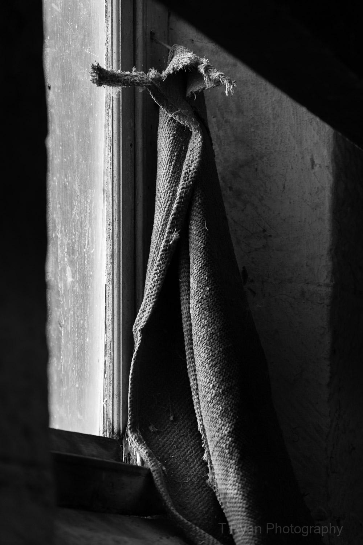 Woolshed-19.jpg