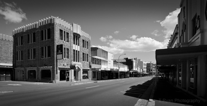 Launceston-Death-City-2.jpg