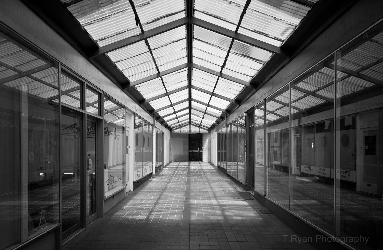 Launceston-Death-City-1.jpg