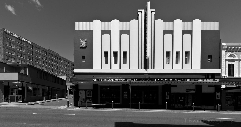 Launceston-Death-City-3.jpg