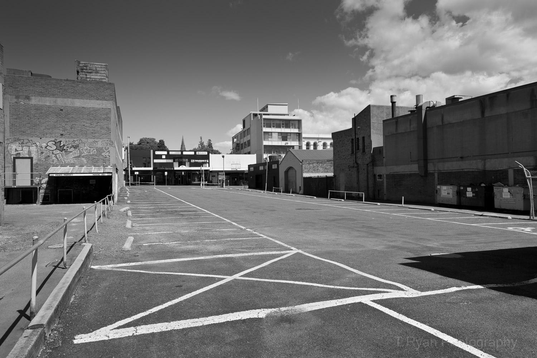 Launceston-Death-City-4.jpg