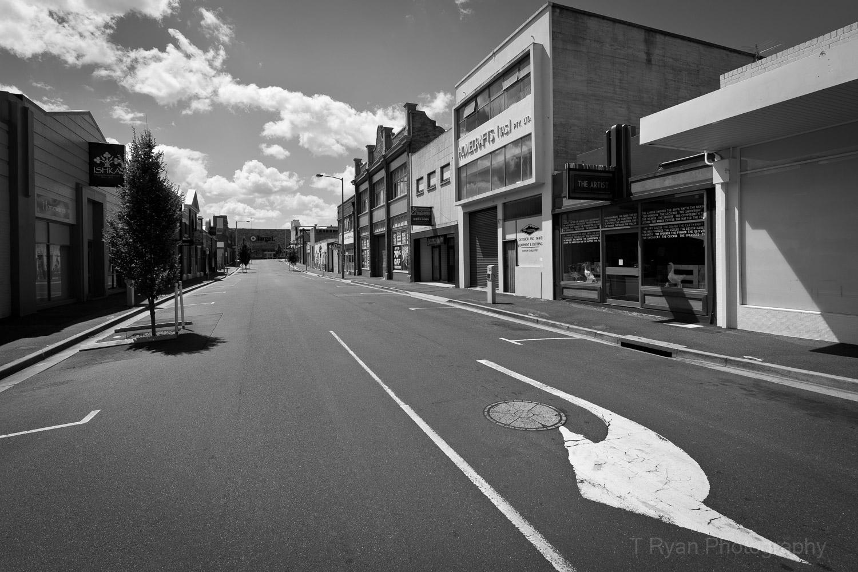 Launceston-Death-City-5.jpg