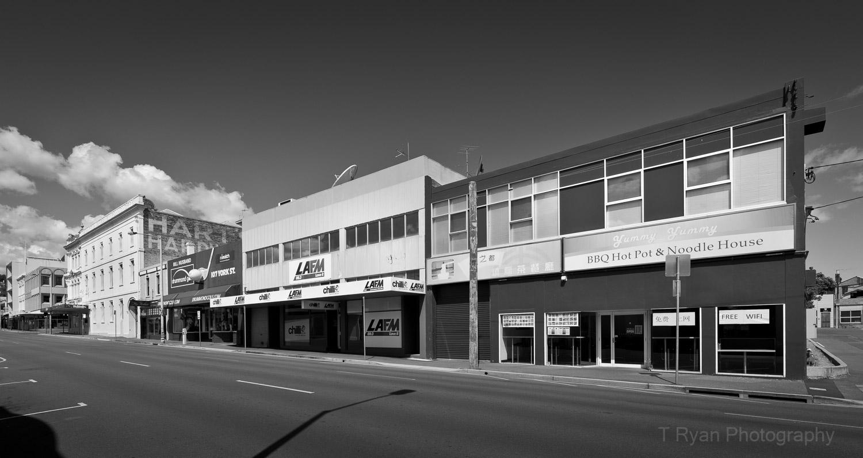 Launceston-Death-City-6.jpg