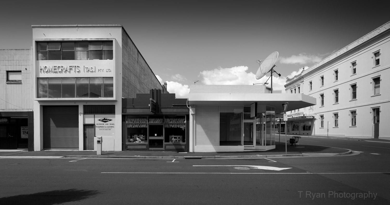 Launceston-Death-City-7.jpg