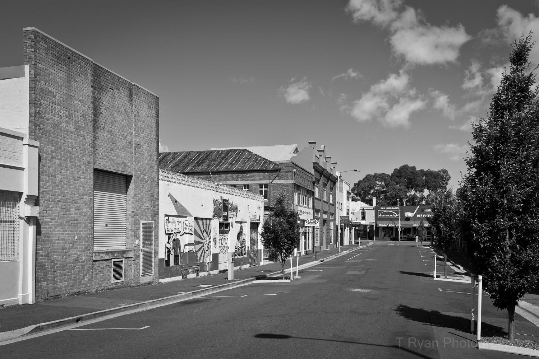 Launceston-Death-City-8.jpg